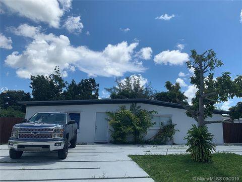 Photo of 12445 Nw 20th Ave Unit 12445, Miami, FL 33167
