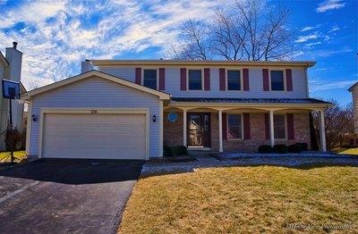 Lisa Drew Oswego Il Real Estate Agent Realtor Com 174