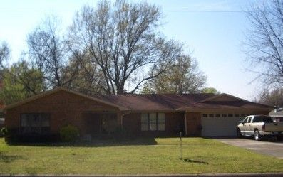 909 killough rd n wynne ar 72396 home for sale and