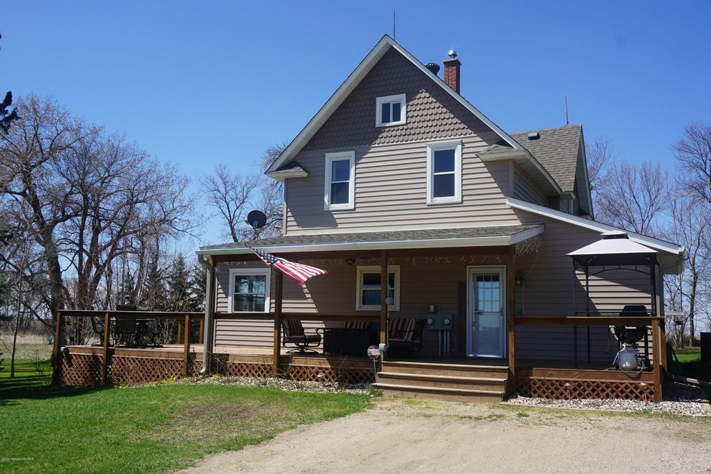 30812 County Highway 21 Rothsay, MN 56579