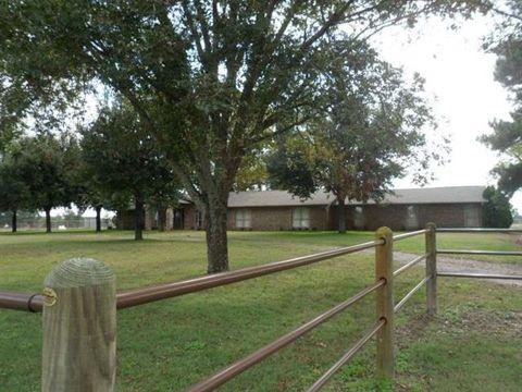 1860 Farm To Market # 2088, Quitman, TX 75783