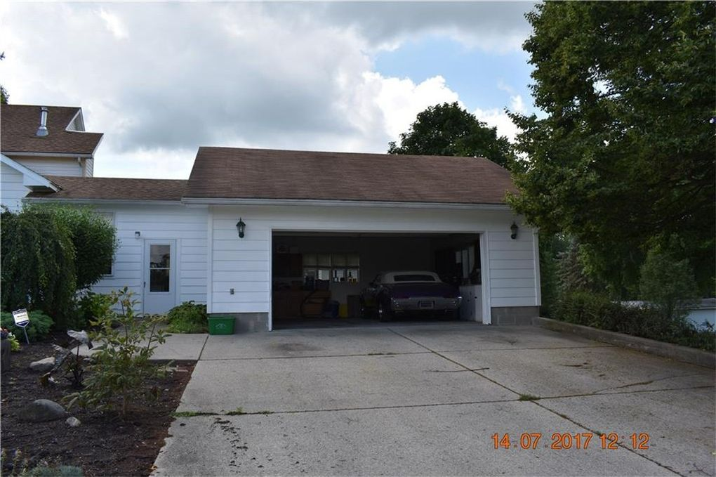 1808 County Road 1, Bellefontaine, OH 43311