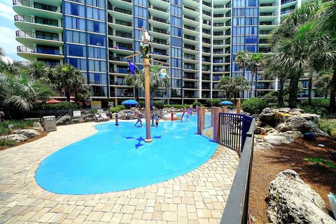 panama city beach fl waterfront homes for sale realtor com rh realtor com Panama City Florida Homes Panama City Beach Florida