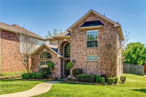 Photo of 1755 Cresthill Dr, Rockwall, TX 75087