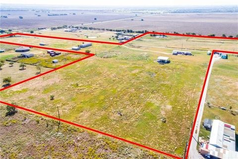 Photo of 5395 Smiley Rd Lot 14, Celina, TX 75009