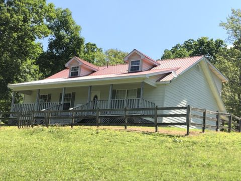 Photo of 1232 Dooley Hollow Rd, Ewing, VA 24248