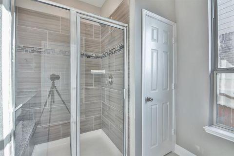 77584, New Homes for Sale - realtor com®