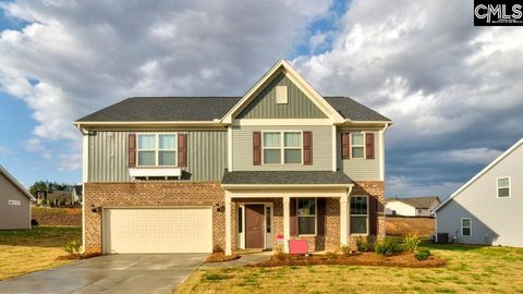 Photo of 143 W Pyrenees Dr, Inman, SC 29365