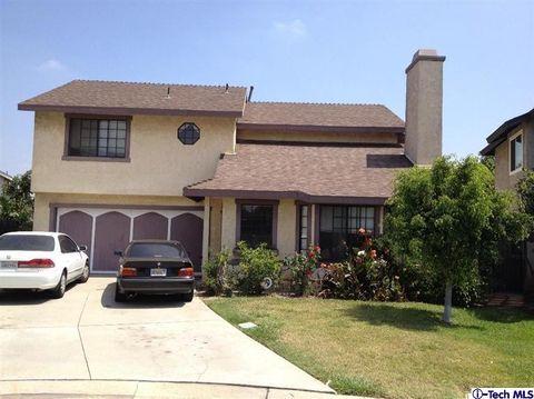 1615 Arland Ave, Rosemead, CA 91770