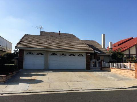 937 Lexington Ave, Montebello, CA 90640