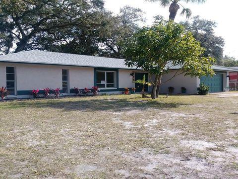 Mcintosh Middle School in Sarasota, FL - realtor com®