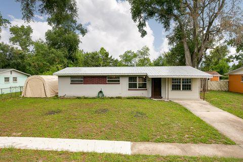 Photo of 380 Dunwoodie Rd, Orange Park, FL 32073