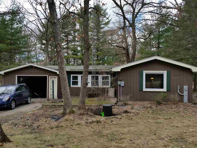 251 Indian Mound St Oxford Wi 53952 Realtor Com 174
