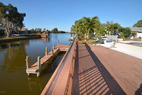 1335 Anchor Ln, Merritt Island, FL 32952