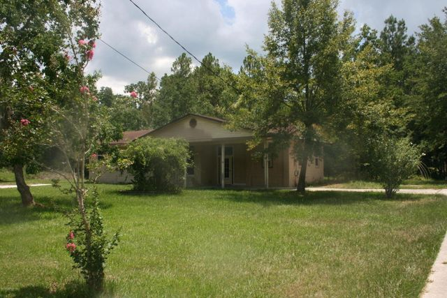 54549 cravey rd callahan fl 32011 home for sale real