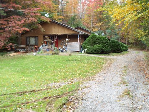 460 Buckhorn Rd, Gatlinburg, TN 37738
