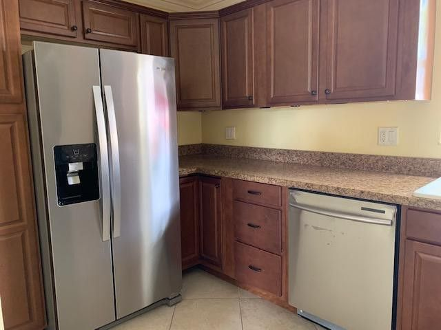 201 Lake Carol Dr Unit 201 West Palm Beach, FL 33411