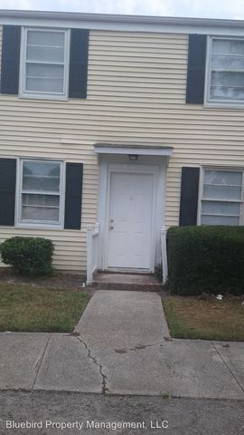 Photo of 320 S Beltline Blvd Apt 27 B, Columbia, SC 29205