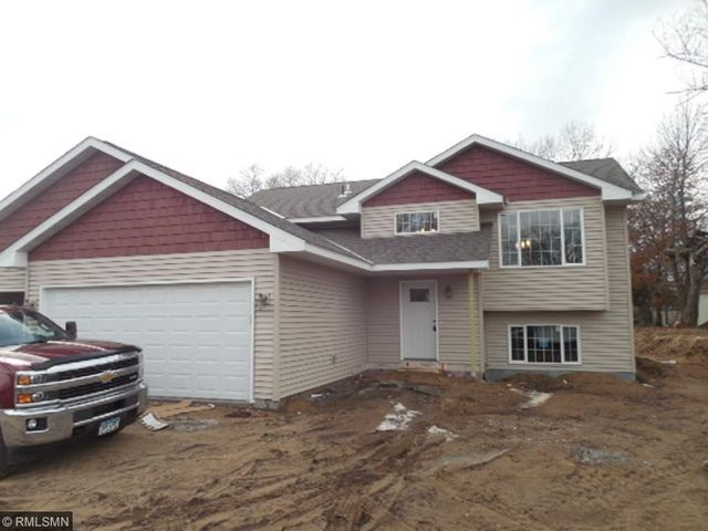 riverside ct north branch mn 55056 home for sale real estate