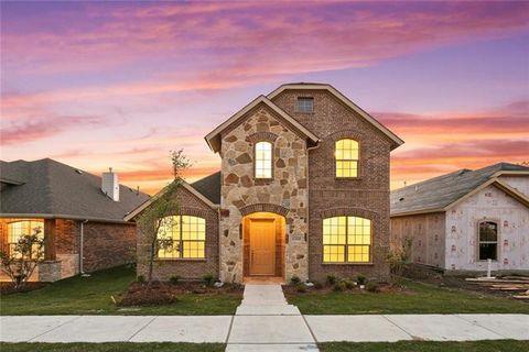 Photo of 4308 Del Rey Ave, McKinney, TX 75070