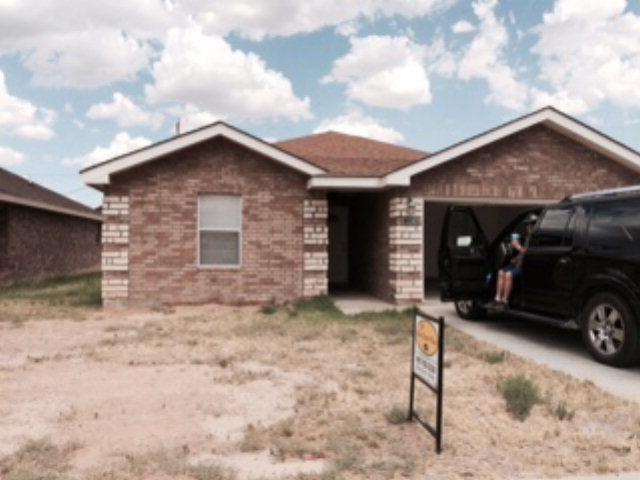Singles in pecos texas Pecos Churches and Religion (Pecos, TX)