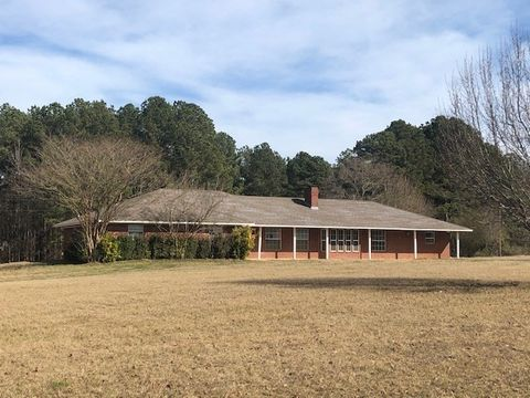 Photo of 656 County Road 4124, Simms, TX 75574
