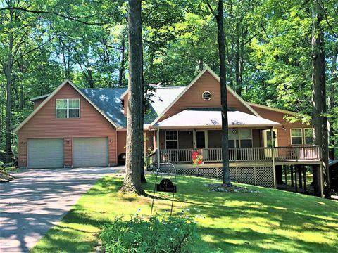 Mears, MI Real Estate - Mears Homes for Sale - realtor com®