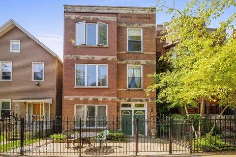 Morton Grove, IL Multi Family Homes for Sale & Real Estate