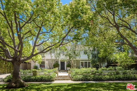 Beverly Hills Ca Real Estate Beverly Hills Homes For