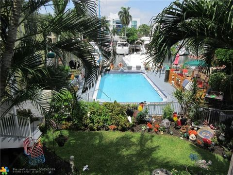 Photo of 141 Isle Of Venice Dr Apt 7, Fort Lauderdale, FL 33301