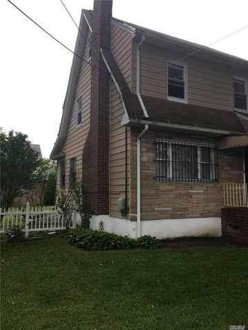 Photo of 11020 215th St, Queens Village, NY 11429
