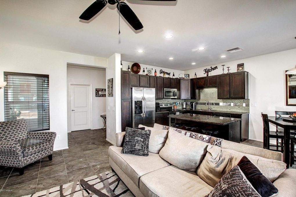 Charming Home Design 85032 Part - 5: 3113 E Danbury Rd Unit 10, Phoenix, AZ 85032