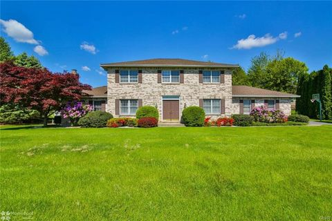 Photo of 315 Troy Ct, Lower Nazareth Township, PA 18020