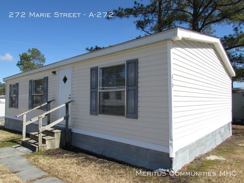 Holiday City Mobile Home Community, Jacksonville, NC ... on mobile home dealers in nc, mobile notary san bernardino ca, mobile home supplies in nc, home builders in nc, mobile home movers eastern nc, mobile home doors in nc, mobile home insurance in nc,