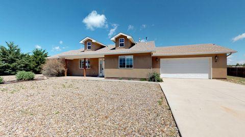 El Refugio Manor, Tijeras, NM Real Estate & Homes for Sale - realtor