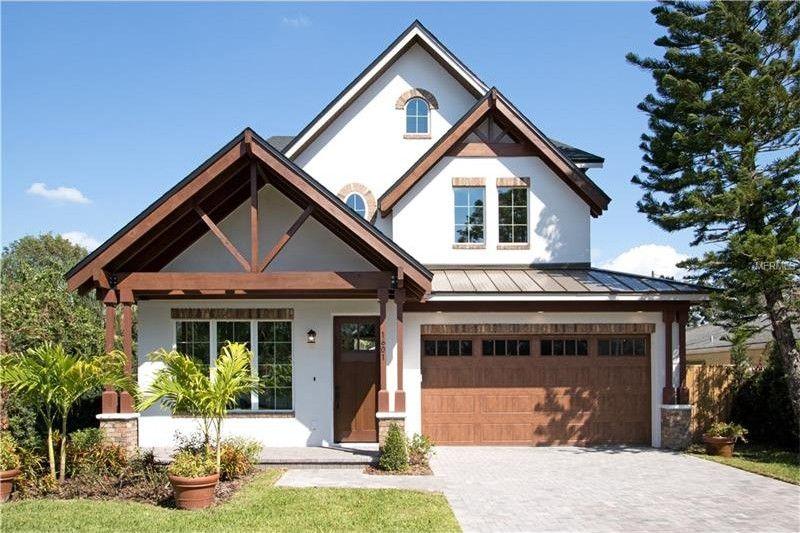 1601 Chestnut Ave Winter Park FL 32789