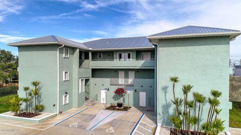 Indian River Bluff Melbourne Fl Apartments For Rent Realtor Com