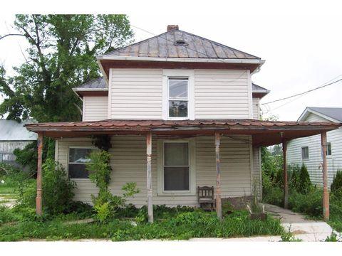 103 S High St, Midland, OH 45148