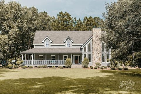 Enjoyable Boston Ga Houses For Sale With Swimming Pool Realtor Com Home Interior And Landscaping Ologienasavecom