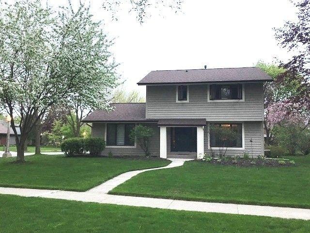 1028 Aspen Rd, Kohler, WI 53044 - realtor.com®
