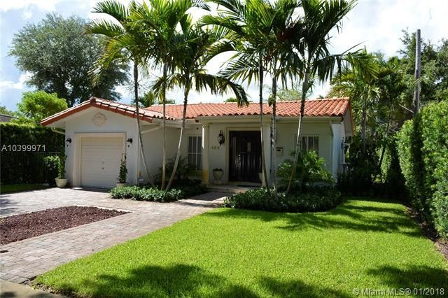 409 Catalonia Ave, Coral Gables, FL 33134