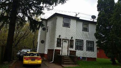 thurston woods milwaukee wi real estate homes for sale realtor rh realtor com