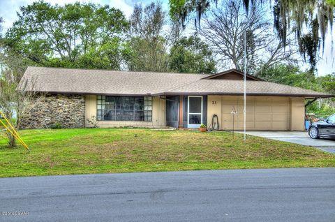 yalaha fl real estate homes for sale