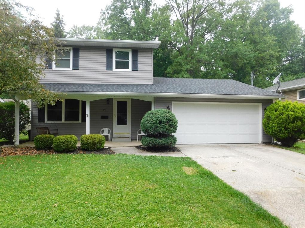 71 parsons st norwalk oh 44857 realtor 71 parsons st norwalk oh 44857 sciox Choice Image