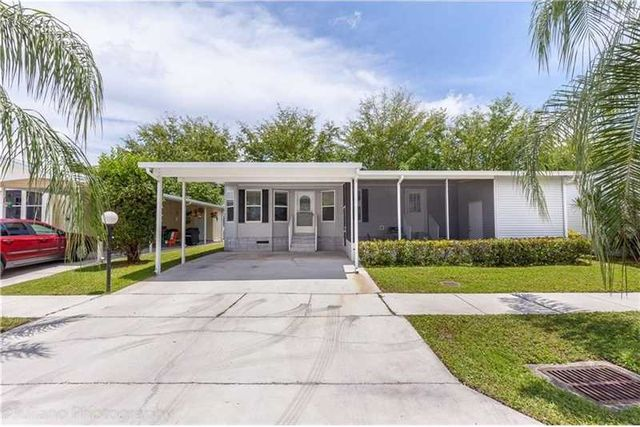 6552 nw 32nd ave coconut creek fl 33073 home for sale