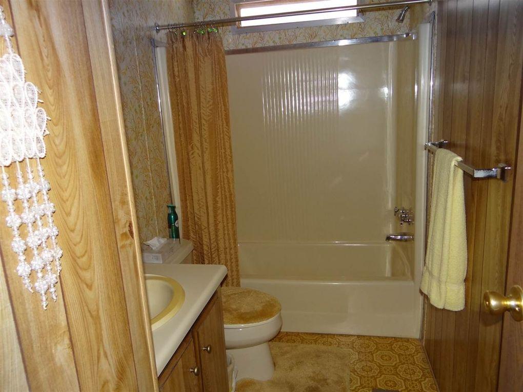 13439 e 50th dr yuma az 85367 for Kitchen cabinets yuma az