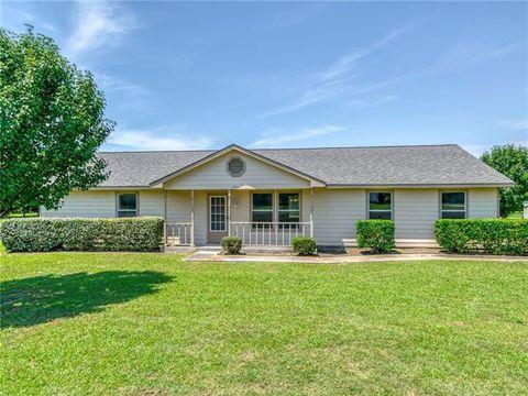 Photo of 5794 Southfork Dr W, Royse City, TX 75189