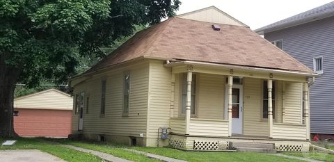 houses for sale oskaloosa ia 14 7 samuelhill co u2022 rh 14 7 samuelhill co