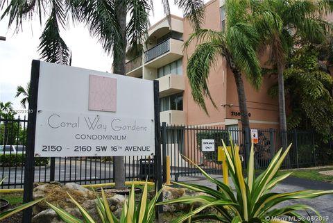 Photo of 2160 Sw 16th Ave Apt 417, Miami, FL 33145