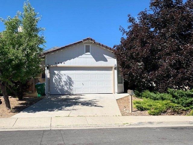 6880 Flower St Reno, NV 89506